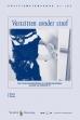 P. Kruize, P. Gruter boeken