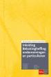 A.J. van Doesum, S.H.M. van Dusarduijn, M.J. Hoogeveen, M.J.J.R. van Mourik boeken
