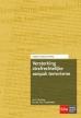 K. de Jong, M.C. Dubbeldam boeken
