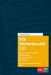 T. van der Dussen, I. Brandwacht-Kampman, N. Graham, L. Kampstra, I. Wentzel boeken