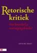 Antoine Braet boeken