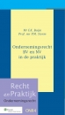 F.K. Buijn, P.M. Storm boeken