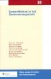 L. Timmerman, B.F. Assink, J.W. Winter, L.G. Verburg, H.M. Vletter-van Dort, H.H. Kersten, W.J.M. van Veen, P. Glazener, H. Beckman boeken