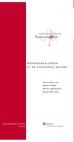 D. Busch, C.J.M. Klaassen, T.M.C. Arons boeken
