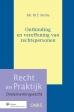 M.Y. Nethe boeken