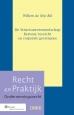 W.W. Nijs Bik boeken