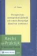D. Busch, F.M.A. 't Hart, V.P.G. de Serière boeken