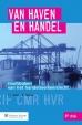 K.F. Haak, R. Zwitser boeken