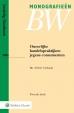 D.W.F. Verkade boeken
