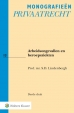 S.D. Lindenbergh boeken