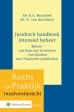 K.A. Messelink, R. van den Bosch boeken