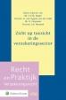 S.Y.Th. Meijer, N. van Tiggele-van der Velde, N. Vloemans, J.H. Wansink boeken