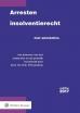 R.D. Vriesendorp boeken
