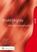 K.F.A.M. Weijling, H.S.P. Stuiver, M.J. Kragten, A.M.A.C. Theunissen, P.L. de Vos, B.M.M. Tijink, J.J.L.M. Aerts boeken