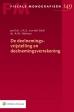 J.A.G. van der Geld, A.W. Hofman boeken
