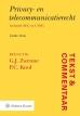 G.J. Zwenne, P.C. Knol boeken