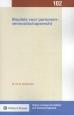 Chr.M. Stokkermans boeken