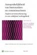 J. van Bekkum, N. Kreileman, B.A. Schuijling boeken