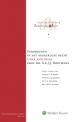 S.E. Bartels, C.J.H. Jansen, B.A. Schuijling, N.S.G.J. Vermunt boeken