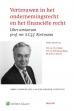 C.D.J. Bulten, M.P. Nieuwe Weme, N.S.G.J. Vermunt boeken
