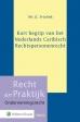 K. Frielink boeken