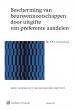 R.A.F. Timmermans boeken
