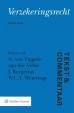 N. van Tiggele-van der Velde, J. Borgesius, W.C.T. Weterings boeken