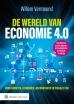 Willem Vermeend boeken