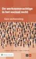 J.H. Bennaars, J.M. van Slooten, E. Verhulp, M. Westerveld boeken