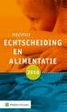 A.R. van Maas de Bie, P. Dorhout, I.J. Pieters boeken