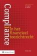 M. Jurgens, R. Stijnen boeken