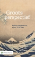 W.J.L. de Clerck, E. Gras boeken