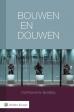 Maarten Feteris, Leo Stevens, Ben Verhoeven boeken