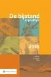 J. de Boer, W. Heesen, R. Ros boeken