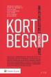 P.G.F.A. Geerts, A.M.E. Verschuur boeken
