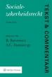 B. Barentsen, A.C. Damsteegt boeken