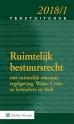 J.W. van Zundert boeken