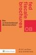 M.I. van Haaren, M.M.W.D. Merkx boeken