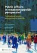 Arco Timmermans, Robbert Coops, Sybrig van Keep, Rob de Lange, Erik van Venetië boeken