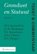 P.P.T. Bovend'Eert, J.L.W. Broeksteeg, D.E. Bunschoten, J.W.A. Fleuren boeken