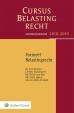 E. Poelmann, J.H.P.M. Raaijmakers, W.A.P. van Roij, F.H.H. Sijbers, M.M. de Werd boeken