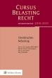 Y.E. Gassler, M.I.M. van Kempen, D. van Laren, J. Verbaan boeken