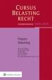 Braun K.M., S.B. Cornielje, D. Euser boeken