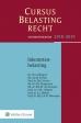 D.A. Albregtse, A.J.M. Arends, P.H.J. Essers, M.J. Hoogeveen boeken
