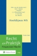 Frans van der Eerden boeken