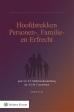 T.J. Mellema-Kranenburg, E.J.M. Cornelissen boeken