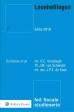 H.C. Verploegh, Th. J.M. van Schendel, J.P.E. de Kock boeken