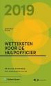 M.G.M. Hoekendijk boeken