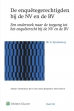 K. Spruitenburg boeken