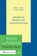 R.M.I. Lamp, M. Nelemans boeken
